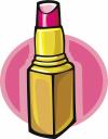 lipstick_003500_tns