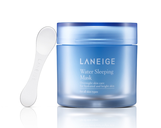laneige-water-sleeping-mask-with-spatula